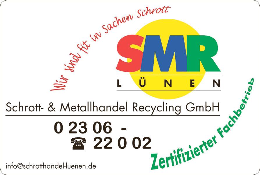 Großartig Kesselrohrleitungen Zeitgenössisch - Der Schaltplan ...